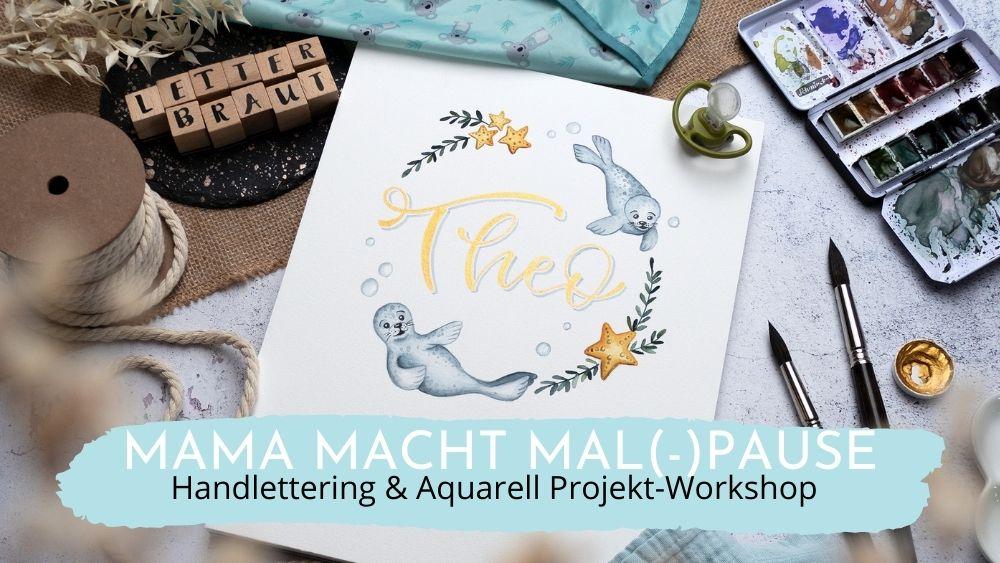 Online.Workshop.Mama