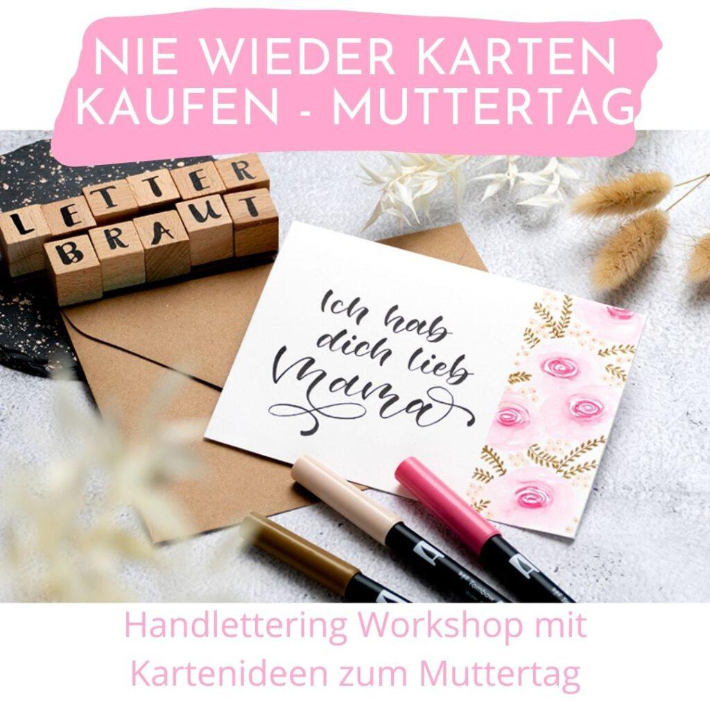 Online.Handlettering.Workshop